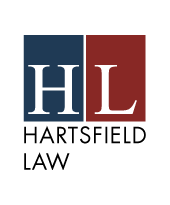 Hartsfield Law