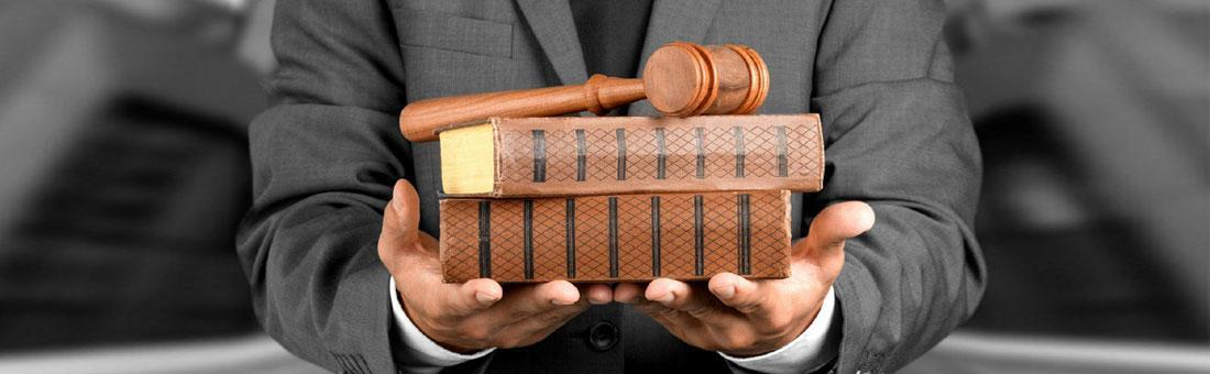 Rolling Meadows Criminal Defense lawyers